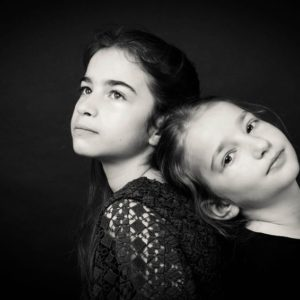 Portrait Belairphotographie1 (43)