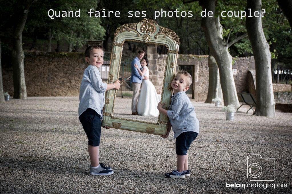 photos_de_couple_belairphotographie-6