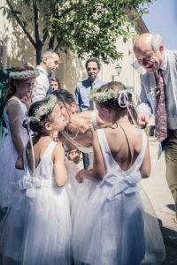 priscilla reimund belairphotographie photographe Montpellier belle photo de mariage photo de mariage originale