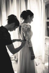 Mariage comptoir Saint Hilaire 2017 Photographe mariage Nîmes Montpellier