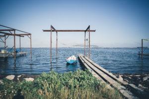 Mariage à Atelier & Co à Mèze Belaiphotographie Photographe professionnel de Mariage Sète Mèze