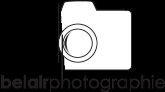 Belairphotographie