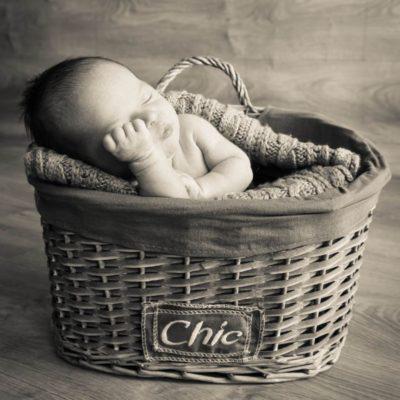 Nouveau né naissance bébé photo Portrait Photographe Montpellier Hérault