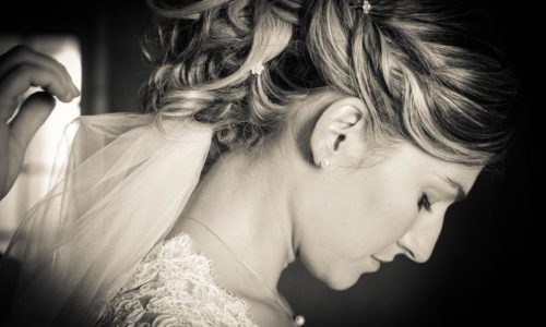 Photo mariage Belairphotographie 1 (10)