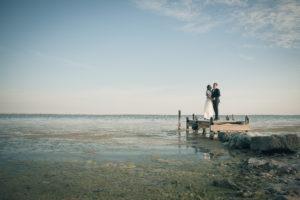 Mariage Domaine de Moures 2018 - Mariage Mer 2018 - Mariage à la plage - Belairphotographie (2)