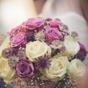 Photos organisation Mariage - Belairphotographie Photographe professionnel spécialisé dans le mariage (1)