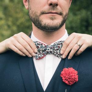Photos organisation Mariage - Belairphotographie Photographe professionnel spécialisé dans le mariage (10)