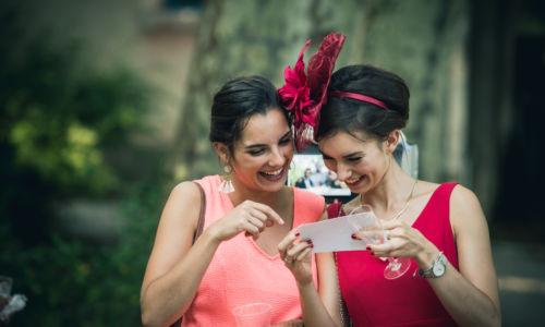 Photos organisation Mariage - Belairphotographie Photographe professionnel spécialisé dans le mariage (13)