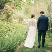 Photos organisation Mariage - Belairphotographie Photographe professionnel spécialisé dans le mariage (9)